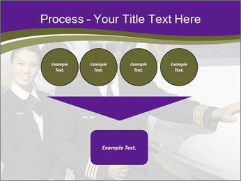 0000073384 PowerPoint Template - Slide 93