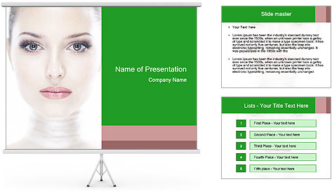 0000073385 PowerPoint Template