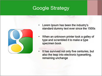 0000073385 PowerPoint Template - Slide 10