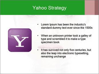 0000073385 PowerPoint Template - Slide 11