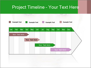 0000073385 PowerPoint Template - Slide 25