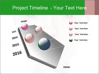 0000073385 PowerPoint Template - Slide 26
