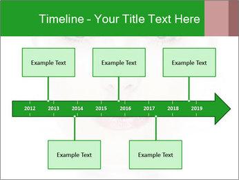 0000073385 PowerPoint Template - Slide 28