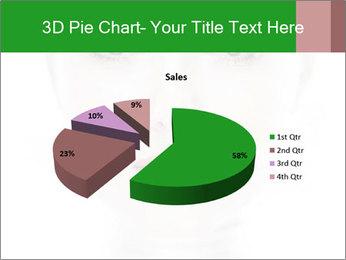 0000073385 PowerPoint Template - Slide 35