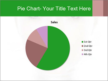 0000073385 PowerPoint Template - Slide 36