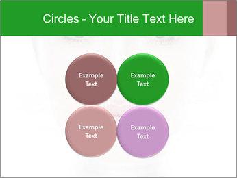 0000073385 PowerPoint Template - Slide 38