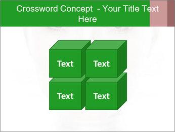 0000073385 PowerPoint Template - Slide 39