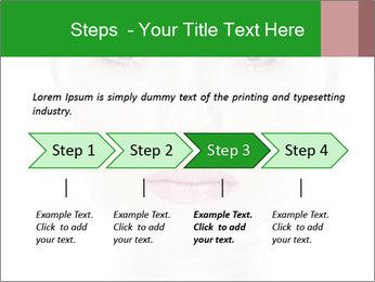 0000073385 PowerPoint Template - Slide 4