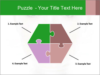 0000073385 PowerPoint Template - Slide 40