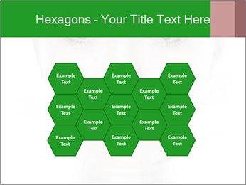 0000073385 PowerPoint Template - Slide 44