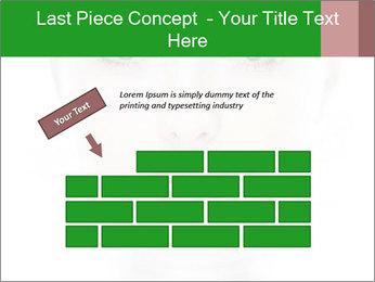 0000073385 PowerPoint Template - Slide 46