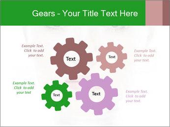 0000073385 PowerPoint Template - Slide 47
