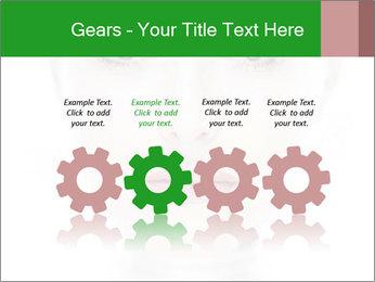 0000073385 PowerPoint Template - Slide 48