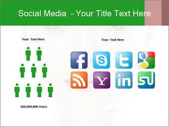 0000073385 PowerPoint Template - Slide 5