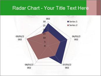 0000073385 PowerPoint Template - Slide 51