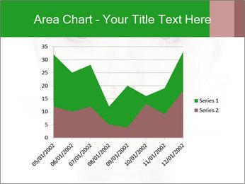 0000073385 PowerPoint Template - Slide 53