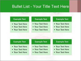 0000073385 PowerPoint Template - Slide 56