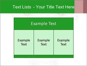 0000073385 PowerPoint Template - Slide 59