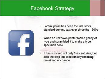 0000073385 PowerPoint Template - Slide 6