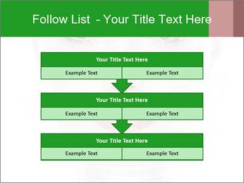 0000073385 PowerPoint Template - Slide 60