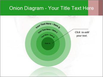 0000073385 PowerPoint Template - Slide 61