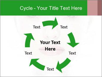 0000073385 PowerPoint Template - Slide 62