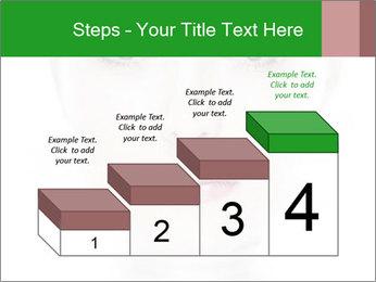 0000073385 PowerPoint Template - Slide 64
