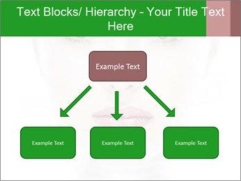 0000073385 PowerPoint Template - Slide 69