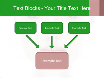 0000073385 PowerPoint Template - Slide 70