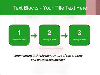 0000073385 PowerPoint Template - Slide 71