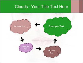 0000073385 PowerPoint Template - Slide 72