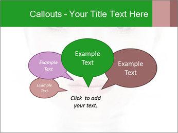 0000073385 PowerPoint Template - Slide 73