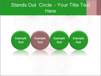 0000073385 PowerPoint Template - Slide 76