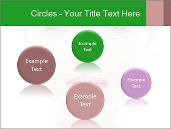 0000073385 PowerPoint Template - Slide 77