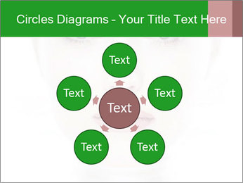 0000073385 PowerPoint Template - Slide 78