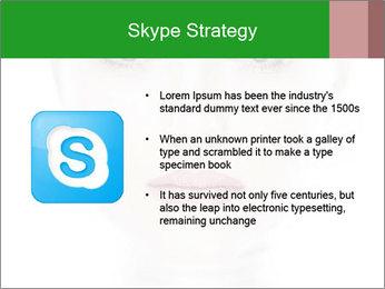 0000073385 PowerPoint Template - Slide 8