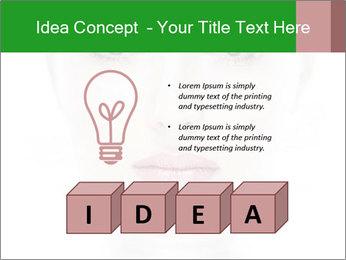 0000073385 PowerPoint Template - Slide 80