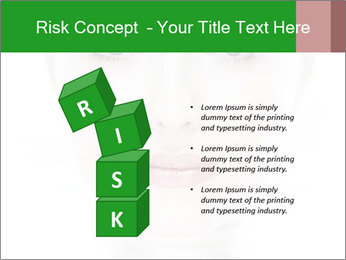 0000073385 PowerPoint Template - Slide 81