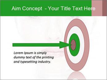 0000073385 PowerPoint Template - Slide 83