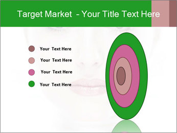 0000073385 PowerPoint Template - Slide 84