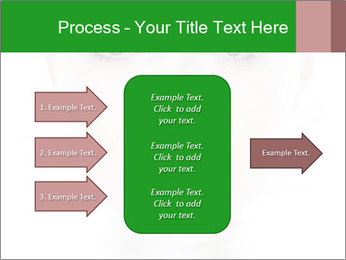 0000073385 PowerPoint Template - Slide 85