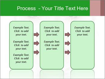 0000073385 PowerPoint Template - Slide 86