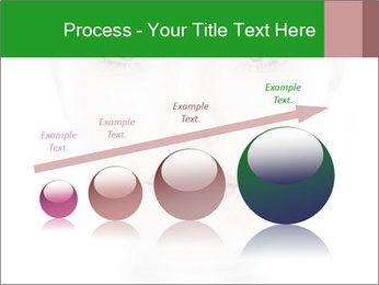 0000073385 PowerPoint Template - Slide 87