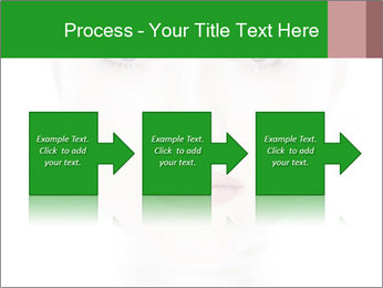 0000073385 PowerPoint Template - Slide 88