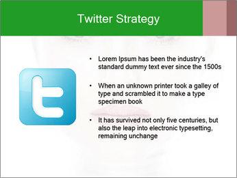 0000073385 PowerPoint Template - Slide 9
