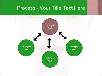 0000073385 PowerPoint Template - Slide 91