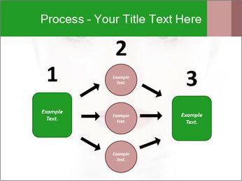 0000073385 PowerPoint Template - Slide 92