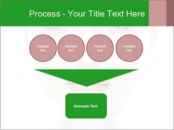 0000073385 PowerPoint Template - Slide 93