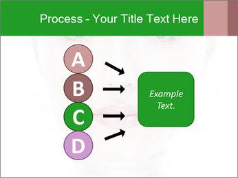 0000073385 PowerPoint Template - Slide 94