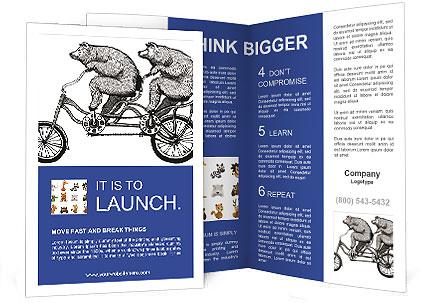 0000073386 Brochure Template